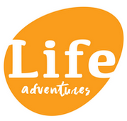 life_adventure_logotip_2016_170h.png