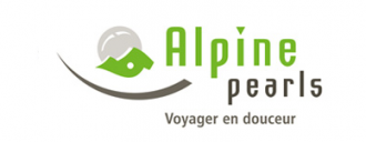 alpine_pearls_fr