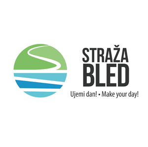 logo_strazabled.png