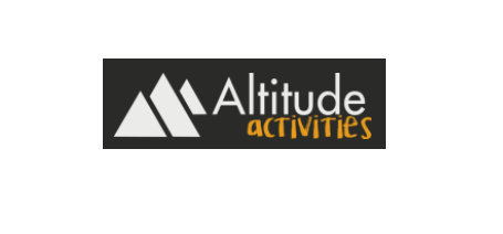 altitude-activities.png