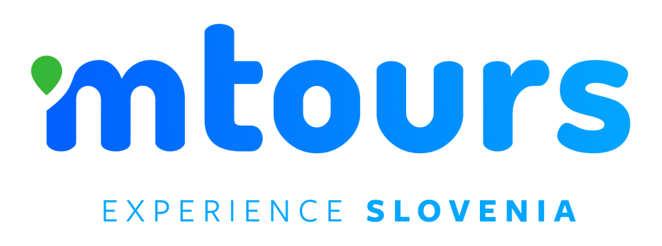 Mtours_LOGO_experience_rgb.png