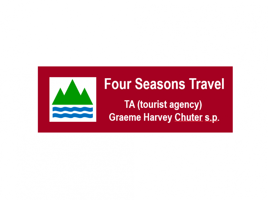 four-seasons-travel.png
