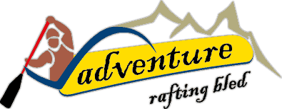 adventure-rafting-bled-logo-1.png