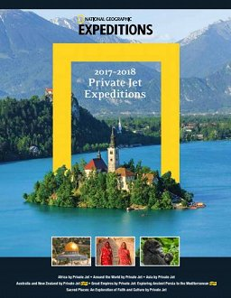 national-geographic-expeditions-bled