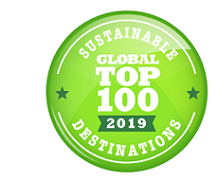 Logo-Sustainable_Destina_2019-top-100-mali-2