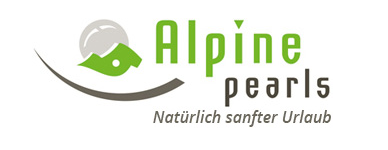 alpine_pearls_de